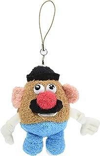 Mr 薯头 玩偶挂件 SPHS-0088