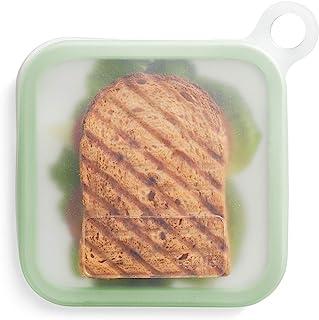 Lékué 可重复使用的三明治盒,*,标准