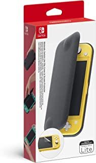 Nintendo 任天堂 Switch Lite 翻盖保护套
