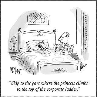 The New Yorker NYM069 灵活磁贴,Princess 攀岩公司梯子