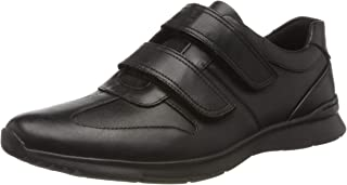 Clarks Un Tynamo Turn 男式布洛克鞋