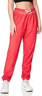 Urban 经典女士运动裤女士 Spray 染料卫裤