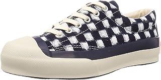 MoonStar 生活风格 帆布运动鞋 国产 内羽毛 硫化工艺 GYMCOURT K