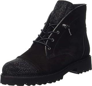 Gabor 女士时尚靴子