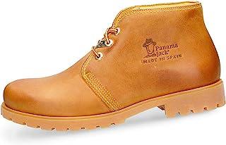 Panama Jack 男女款 短靴 Bota Panama B1