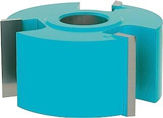 罗马碳化物 DC2319 6.59 厘米直径玻璃门刀 DC2161-DC2165