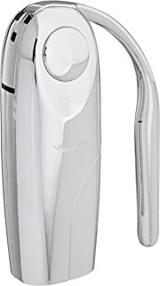 Vinturi V9031 垂直控制杆葡萄*开瓶器,银色
