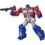Transformers Toys Generations War for Cybertron: Kingdom Cor…