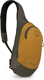 Osprey Daylite Sling 休闲背包,中性款