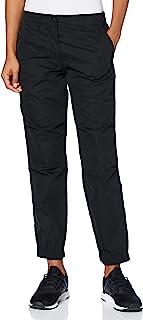 Superdry 极度干燥 女士 Parachute Grip 长裤