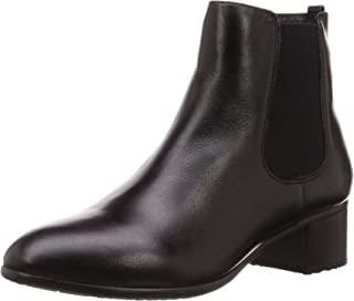 SAVA 萨瓦 靴子 2820105 女式