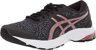 ASICS 女士 Gel-Kumo Lyte 鞋