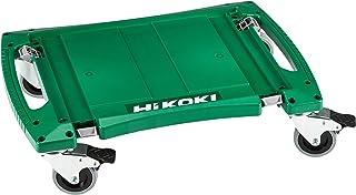 Hitachi 滚轮板,1件,Hit系统