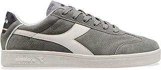 DIADORA 运动鞋 KICK