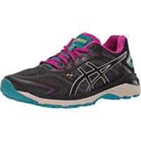 ASICS GT-2000 7 Trail Women's Running Shoes