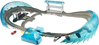 Disney/Pixar Cars 3 Florida Speedway Ultimate 5' Track Play Set Mattel FCW02