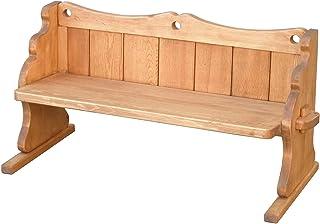 atelier 儿童长椅 宽68cm T308