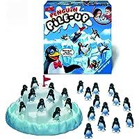 Ravensburger 企鹅游戏