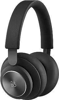 Bang & Olufsen 头戴式耳机 Beoplay H4 (* 2 Generation,无线)哑光黑色