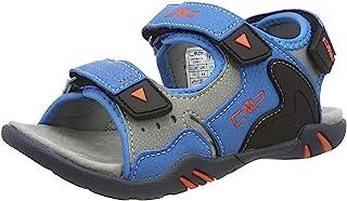 CMP Alphard 中性 儿童 襻带凉鞋