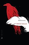 Meditations: A New Translation (Modern Library) (English Edi…