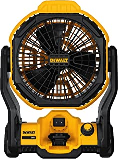 DEWALT DCS350B 20V *大光头工具无绳螺纹导杆切割器 DCE511B 需配变压器