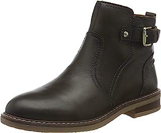 Pikolinos 女士 Aldaya W8j 短靴