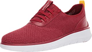 Cole Haan 男士 Generation Zerogrand Stitchlite 运动鞋