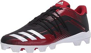 adidas 阿迪达斯男式 Afterburner 6 MD 运动鞋