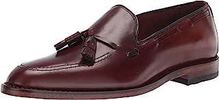 Allen Edmonds 男式 Grayson 流苏乐福鞋