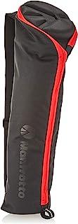 Manfrotto 曼富图 MB MBAG60N 三脚架包无衬垫 60 厘米(黑色)