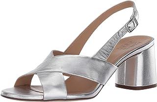 Naturalizer Azalea 女士高跟凉鞋