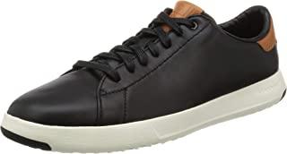 Cole Haan 男士Grandpro时尚网球运动鞋
