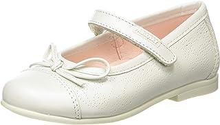 Pablosky 343038 Mary Jane 女童鞋