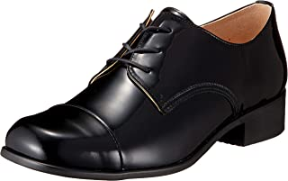 Arromad Mugh 平底鞋 7736682 女士