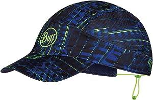 Buff R-sural 跑步帽