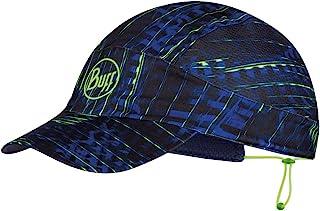 Buff Pack Run Cap 跑步帽