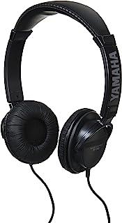 YAMAHA 雅马哈 监听耳机 RH-5Ma