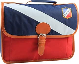 Jacob & Co. Schoolbag Touch 书包 书包 31 厘米 红色