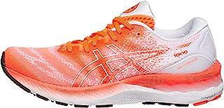ASICS 亚瑟士 Gel-Nimbus 23 Tokyo 女士跑鞋