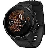 SUUNTO 7 GPS 运动智能手表,黑色