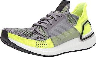 adidas 阿迪达斯 男式 Ultraboost 19 运动鞋