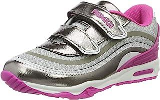PRIMIGI 女婴 Prh 44617 运动鞋