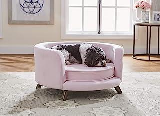 魔法家宠物罗西沙发 - 粉色