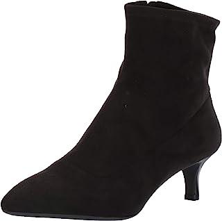 Rockport Tm Alaiya S 女士短靴