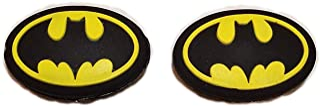 表情符号网球减震器两件装
