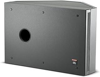 JBL Control SB-2 10 英寸立体声输入双线圈低音炮CONTROL SB-2