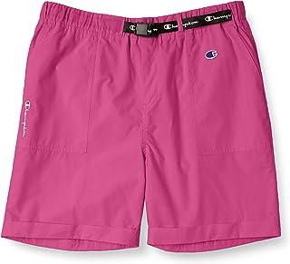 Champion 短裤 CW-P504 女士