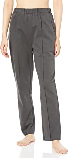 Gelato pique 运动徽标长裤 PWCP212389 女士