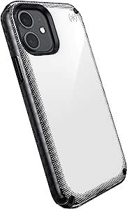 SPECK 保护套 - 适用于 iPhone 12